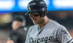 White Sox to release Brett Lawrie = The Chicago White Sox officially requested waivers on 27-year-old infielder Brett Lawrie on Friday in order to grant him his unconditional release. The veteran infielder played just one season for the White Sox and hasn't appeared in a game due to injury since July 21. He previously signed…..
