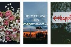 Tips for outdoor diy wedding venues wedding planning