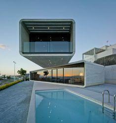 396 best modern house designs images ideas modern house design rh pinterest com