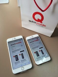 Daniele: iPhone 6 in Romania prin QuickMobile  http://daniela-florentina.blogspot.ro/2014/10/iphone-6-in-romania-prin-quickmobile.html