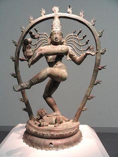 File:Shiva Nataraja (Lord of the Dance), Chola dynasty, c. 990 AD, Tamil Nadu, India, bronze - Freer Gallery of Art - DSC05147.JPG