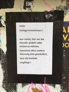 Hamburg Schlagermove2017