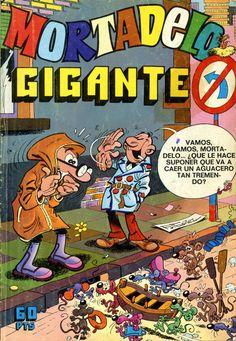Historia Universal, Magazines For Kids, Comic Books, Comic Art, Antiques, Children, Cover, Cartoons, Vintage