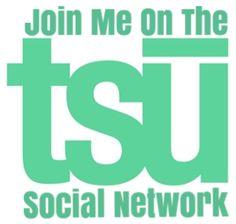 Tsu Social Payment Platform - Your Private Invite