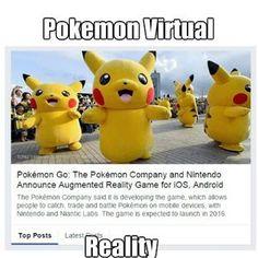 pokemon-virtual-reality_fb_5916579