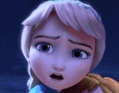 Frozen Wallpaper, Cute Disney Wallpaper, Cute Cartoon Wallpapers, Disney Princess Frozen, Disney Princess Pictures, Disney And Dreamworks, Disney Pixar, Olaf, Twilight Equestria Girl