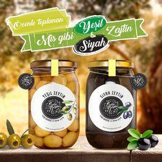 Sofra lezzetinize bir yenisi daha ekledik. Özenle Toplanan Mis gibi Yeşil & Siyah Zeytin.  İnternetten Sipariş için >> www.sukugarden.com  Whatsapptan Sipariş için >> 0507 545 2121  #günaydın #yeşilzeytin #siyahzeytin #alışveriş #sukugarden #sukulent #suculent #organik #organic #marmelat #reçel #zeytin #bahçe #garden #happy