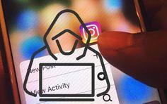 Hacker Instagram Meretas Akun Anda? Begini Cara Menanganinya  #hacker instagram, Jika anda pernah mengalami secara tiba2 email atau nomor Anda yang terdaftar di akun Instagram Anda tidak lagi tercantum atau terdaftar di akun Anda maka itu sudah pasti akun Anda diretas. Competitor Analysis, Internet, Hacks, Peace, Technology, Activities, Orange, Instagram, Tech