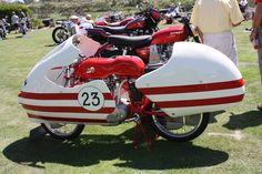 ducati 125 1955