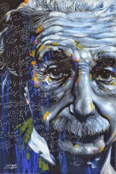 Einstein Theory of Relativity in Urdu