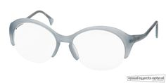 Suzy Glam eyewear disrobes_ice_mt