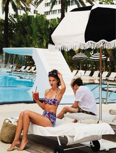 Resort #Sun   Sea   Glamour