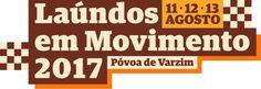 5º DOWNHILL URBANO NOCTURNO - Portugal Open DHU AC Porto - Eventsmtb . . #btt #mtb #Eventsmtb #sportlife #DOWNHILL #URBANDOWNHILL #PortugalOpen http://eventsmtb.com/en/event/5o-downhill-urbano-nocturno-portugal-open-dhu-ac-porto