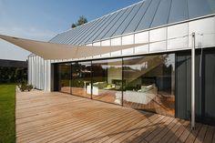 013-barns-house-rs | HomeAdore