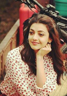 Pic like this Most Beautiful Indian Actress, Beautiful Actresses, Girls Night Out Outfits, Kajal, Tamil Girls, Cute Girl Dresses, South Indian Actress, South Actress, Indian Designer Wear
