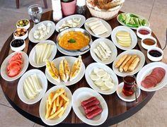 İftar ve Sahur Zamanında Rahatlatacak Gıdalar | ibrahimfirat.net | KişiseL Görüş Evrensel Bilgi
