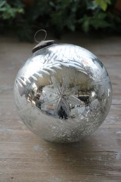 Decorare il Natale