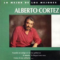 Alí Aguero cuenta y canta