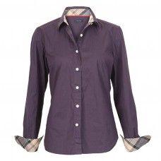 Tavistock Shirt by Barbour