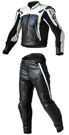 bmw motorcycle motorbike racing suit for men leather suit biker jacket pantalon s - Category: Ads Free Classifieds Product Status: New BMW Motorcycle Moto Racing Suit for men Leather Suit Biker Jacket Trousers Value: Product - - Bike Suit, Motorcycle Suit, Motorcycle Leather, Motos Bmw, Bmw Motorbikes, Motorsport Clothing, Suv Bmw, Bmw Sport, Sport Bikes