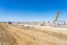 Storage Facility, Energy Storage, Concrete, The Unit, Beach, Water, Projects, Outdoor, Gripe Water