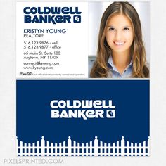 Coldwell business cards coldwell banker business cards coldwell coldwell business cards coldwell banker business cards coldwell banker cards coldwell cards realtor business cards realty business cards real colourmoves