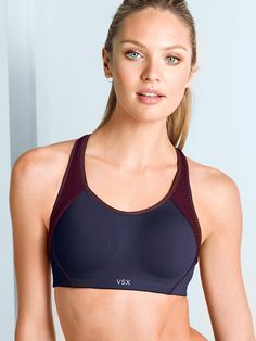The Standout by Victoria's Secret Sport Bra One to try