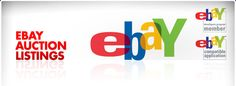 Why do people try sell domain names on eBay? - NiceNIC.NET http://nicenic.net/news/messview.php?ID=17217