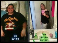 http://kyslims.EatLessFeelFull.com/?SOURCE=ELFF  Holly M.  This is amazing.  Skinny Fiber works.  Take a free tour:  http://kyslims.WinWithSBC.com/?SOURCE=WWS Product tab Our Company tab Distributor/Compensation tab Order tab