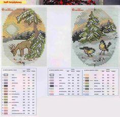 irinika.gallery.ru watch?ph=bbsP-emH9s&subpanel=zoom&zoom=8