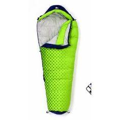 Kelty Cosmic 20 Degree Down Sleeping Bag, (sleeping bag, backpacking, mummy, sleeping bags, cold weather camping, kelty, kelty sleeping bag, winter camping, winter sleeping bag, ultralight), via http://myamzn.heroku.com/go/B004K1D9NA/Kelty-Cosmic-20-Degree-Down-Sleeping-Bag