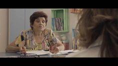 SORGE IL SOLE, Una storia vera   Trailer ufficiale   HD