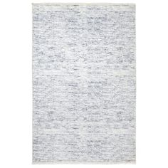 Neosho Blue/White Rug Longweave Rug Size: Runner 100 x Blue And White Rug, Dark Grey Rug, Black Rug, Brown Rug, Yellow Rug, Julie Miller, Duck Egg Blue Rugs