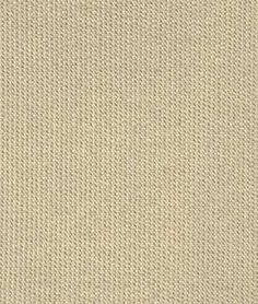 Sunbrella Canvas Antique Beige Fabric...Site where you can order fabric to remake cushions for your patio furniture