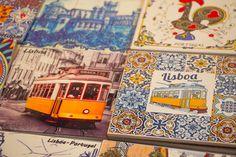 Ich liebe Lissabon! Für mich gehört sie zu den schönsten Städten auf der Welt. Und als Lissabon-Expertin habe ich jetzt für dich meine persönlichen 15 Insidertipps für Lissabon mit ganz vielen Fotos zusammengestellt. Die sich übrigens auch perfekt für Lissabon mit Kindern eignen.