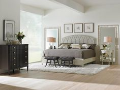 Each Day We Strive To Make Baeru0027s The Finest Premier Furniture Store By  Offering Our Customers