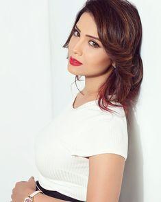 Adaa Khan
