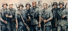 """The Mauser K98k: """"The Best Bolt-Action Rifle Ever Made"""""""