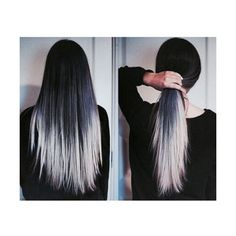 Tumblr ❤ liked on Polyvore featuring hair, pictures, blue and sets