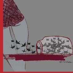 Gli Specialisti 2.0. Nuove Scritture La Pancera rosa, I tuoi occhi cinesi, & altre poesie di Roberto Marzano Non morde, non graffia neanche come metafora
