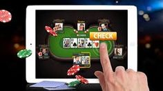 real money poker ipad australia