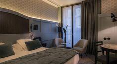 Hôtel D'Aubusson , Paris, Franţa - 1019 Comentarii clienţi . Rezervaţi-vă…