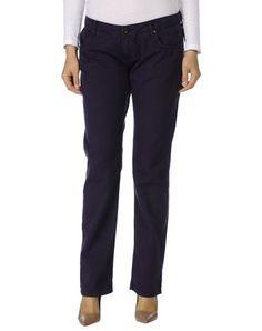 Prezzi e Sconti: #Atelier fixdesign pantaloni jeans donna Viola  ad Euro 31.00 in #Atelier fixdesign #Donna jeans pantaloni jeans
