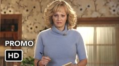 """The Goldbergs 1x07 Promo """"Call Me When You Get There"""" (HD)"""