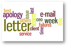 Relieve Their Pain  Customer Service Tip  Customer Service