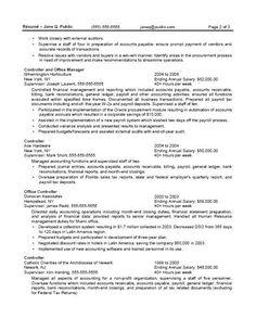 resume builders sample federal usa jobs builder usajobs tags for online - Usajobs Resume Sample