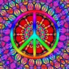 kaliedoscopic_peace_journey250.gif (250×249)