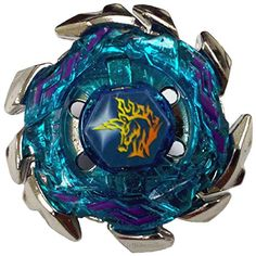 LeadingStar Beyblade Blitz Unicorno Striker Metal High Performance Battling Spinning Novelty Toys for Children Beyblade Toys, Cute Camera, Dinosaur Pictures, Online Games For Kids, O Pokemon, Pikachu, Novelty Toys, Classic Toys, Accessories Store