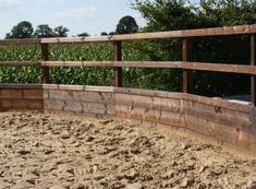 Horse Shed, Horse Barn Plans, Horse Fencing, Horse Stalls, Round Pens For Horses, Horse Pens, Image Club, Horse Paddock, New Farm