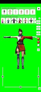 मोबाइल से Animations कैरेक्टर video कैसे बनाये green screen के साथ। News Apps, Animation, Green, Movies, Movie Posters, Character, Films, Film Poster, Cinema